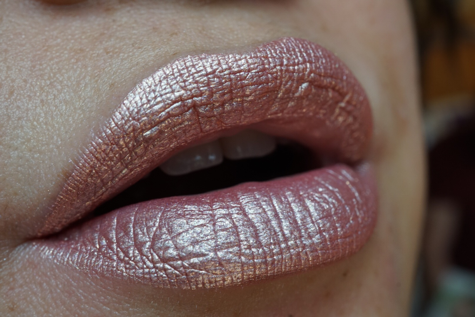 lime crime  metallic lipsticks swatches  beauty cult