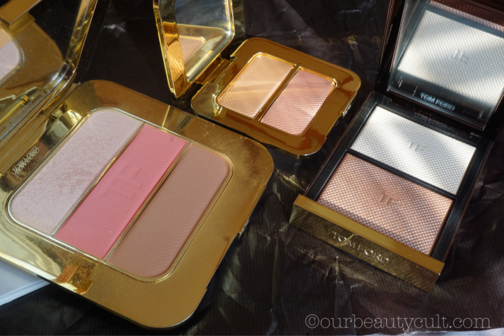 tom ford sheer highlighting duo swatches review and dupes. Black Bedroom Furniture Sets. Home Design Ideas