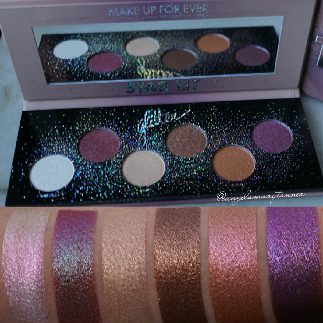 Makeup Forever Glitter Review Saubhaya