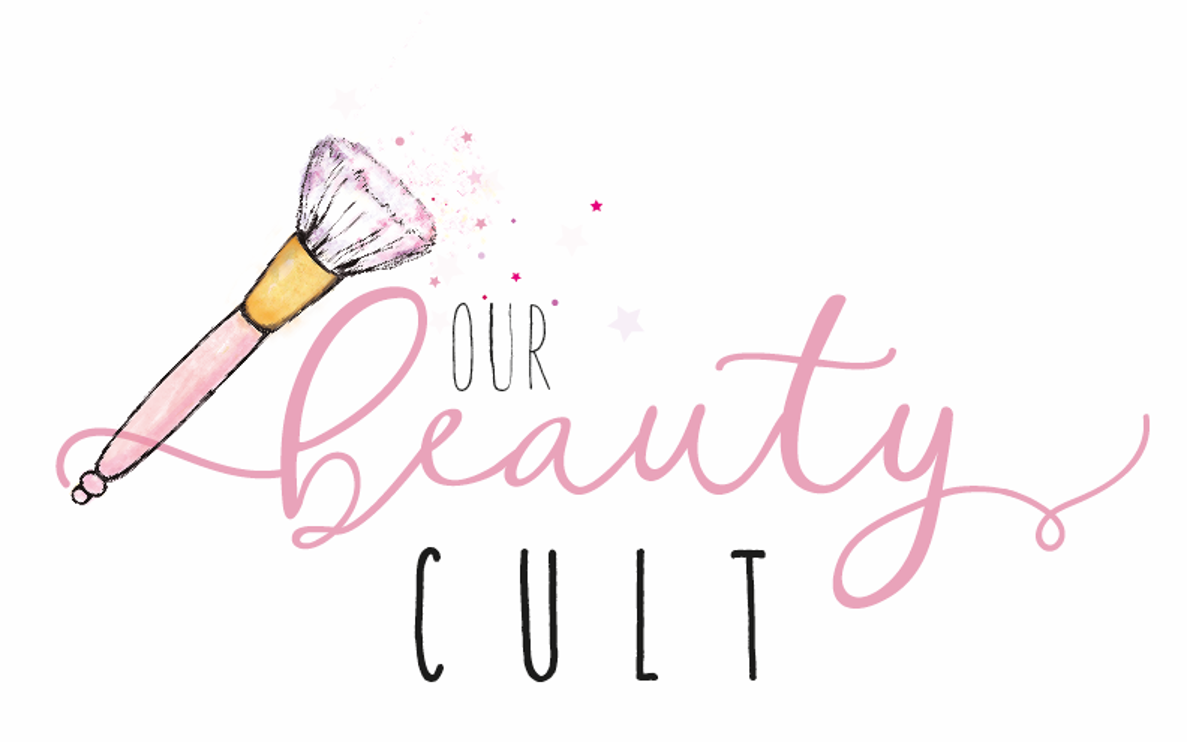 Our Beauty Cult