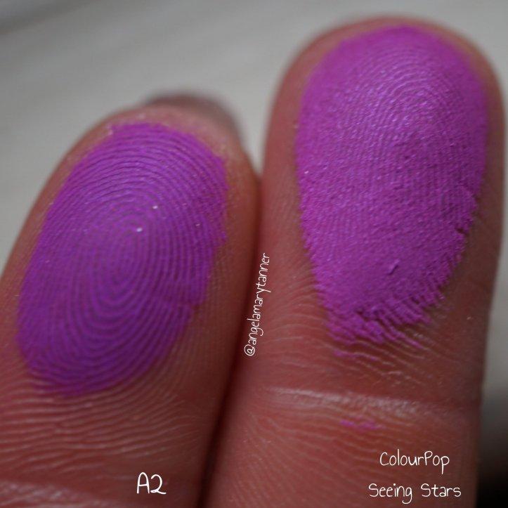 Norvina Pro Pigment Palette Vol. 1 by Anastasia Beverly Hills #19